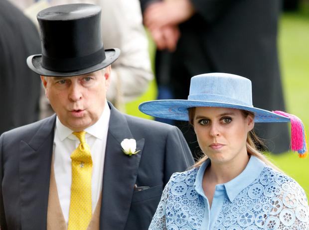 Фото №3 - Прощай, Англия: куда и почему планирует переехать принцесса Беатрис