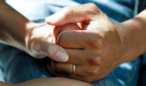 Фото №1 - Главный онколог Минздрава назвал самые распространенные виды рака у мужчин и женщин
