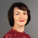 Екатерина Огарева