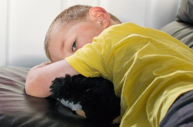ребёнок интроверт что делать