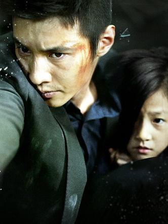 Фото №7 - 10 корейских актеров, которых обожают сами корейцы 😍