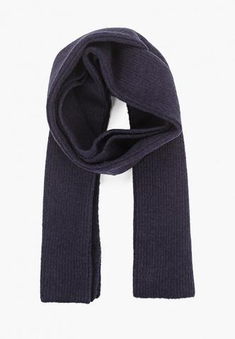 Фото №9 - Модные шарфы на осень 2021: 20 вариантов на любой вкус