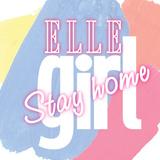 Редакция ELLE Girl