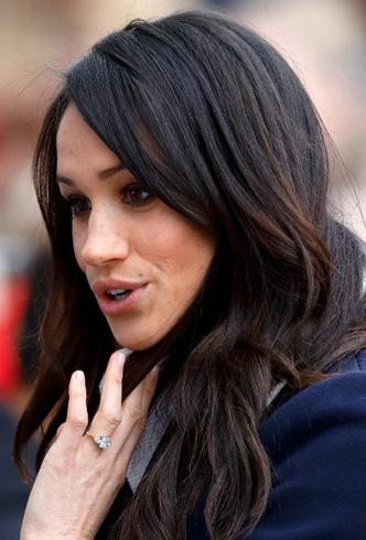 Фото №8 - Кейт, Камилла или Грейс Келли: чье помолвочное кольцо самое дорогое
