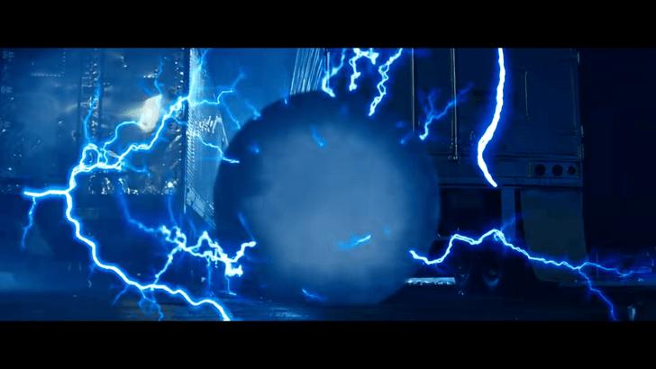 Фото №3 - Что такое «шаровая молния» и существует ли она на самом деле?