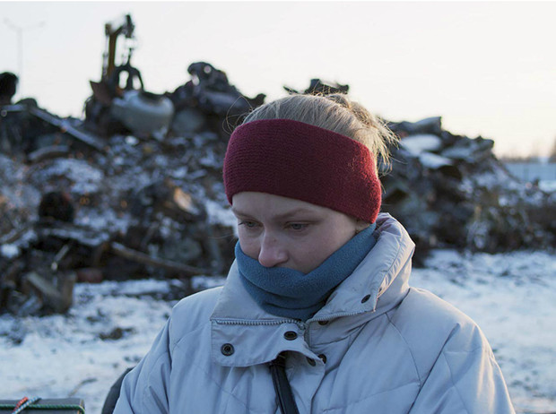 Фото №6 - Новая волна: 7 молодых режиссеров, меняющих российский кинематограф