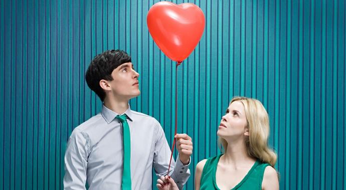 Любишь — докажи: как перестать требовать этого от партнера
