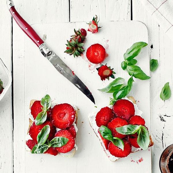 Фото №7 - 9 полезных продуктов, которые выбирают блогеры