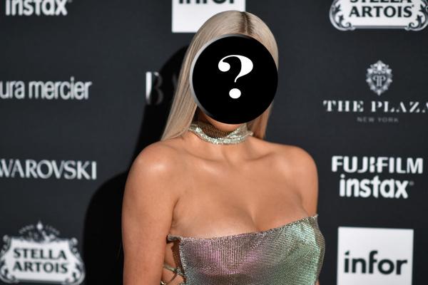 Фото №1 - Тест: кем из звезд шоу-бизнеса вы могли бы быть?