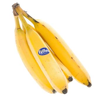 Фото №2 - Рабочий момент: банановый рай