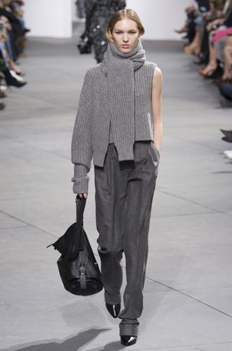 Фото №31 - Будущие модные тренды, которые вы захотите уже сейчас