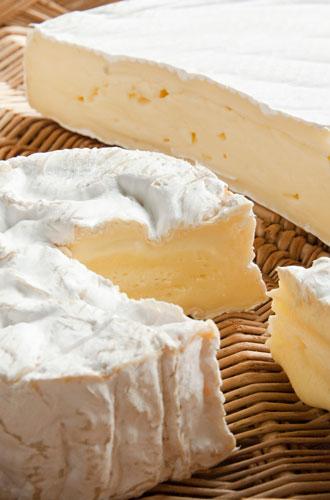 Фото №12 - 9 примеров самых удачных сочетаний сыра и вина