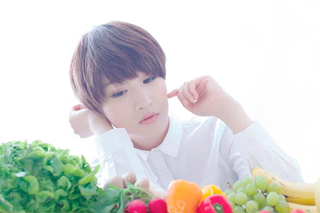 Фото №4 - Секреты молодости японок: как в 40 выглядеть на 25