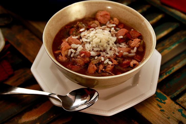 Фото №3 - С мира по супу: 6 рецептов на холодное время года