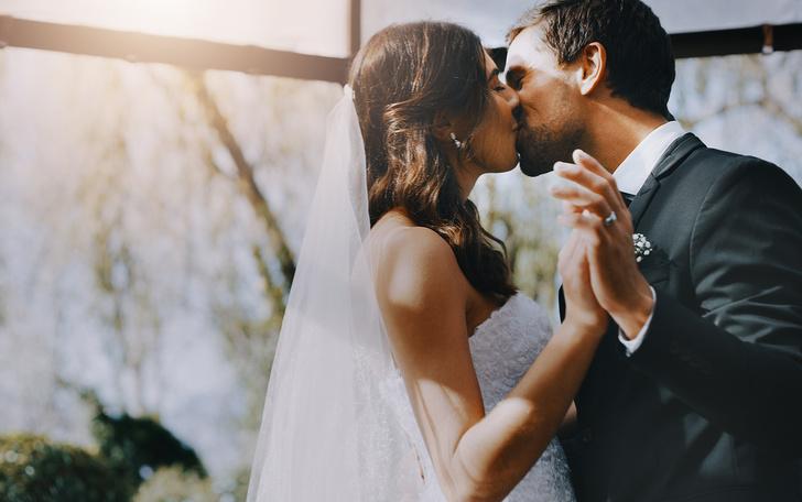 Как познакомиться с мужчиной и счастливо выйти замуж когда тебе за 30, за 40