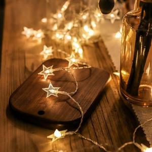 Фото №9 - Новогодние подарки в последний момент: что дарить, если не знаешь, что дарить