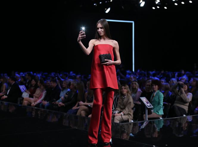 Фото №2 - Гаджет недели: смартфон Samsung Galaxy S6/S6 edge