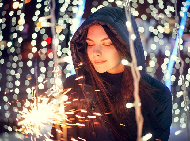 Фото №1 - Гороскоп для успешных женщин с 23 по 29 декабря