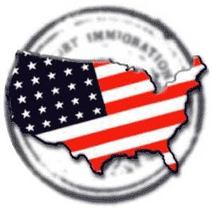 Фото №1 - В США без визы