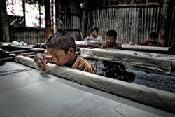 Фото №5 - Отрезанный ломоть Бенгалии