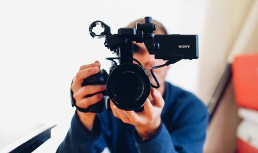 Фото №1 - Бастрыкин заинтересовался видеокамерами в женской консультации в Калининграде