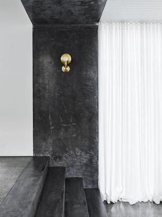 Фото №8 - Минималистский дом в Австралии по проекту Madeleine Blanchfield Architects