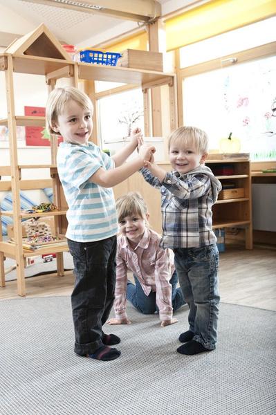 договор с частным детским садом на что обратить внимание
