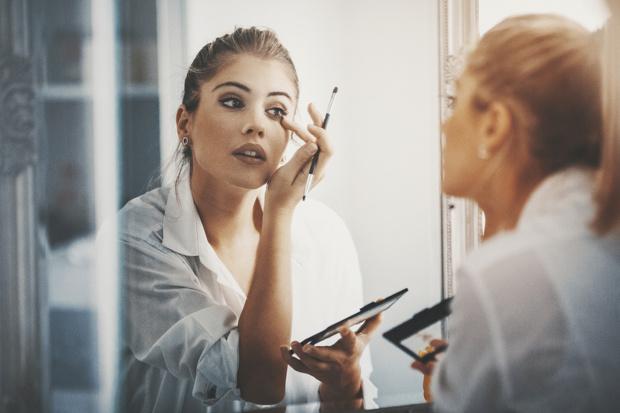 Фото №1 - 5 экспресс-секретов, как не разориться на красоте