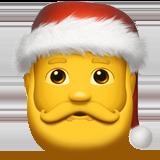 Фото №3 - Тест: Выбери Санта Клауса, а мы назовем твое лучшее качество