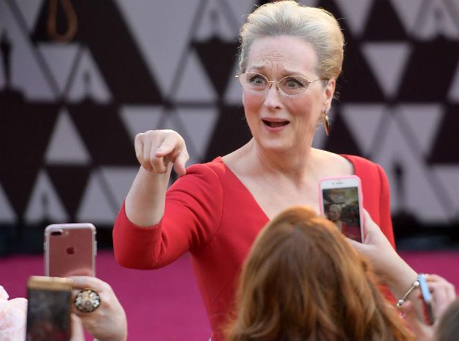 Фото №15 - Сколько стоил «Оскар-2018» (и кто выиграл, а кто проиграл)