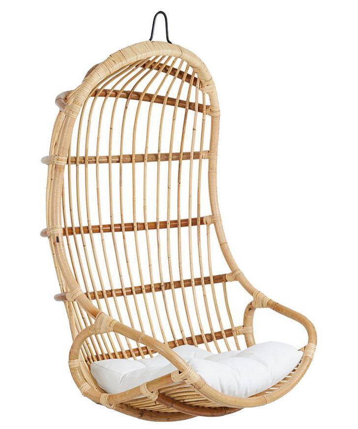 Фото №2 - Мечты о море: мебель и аксессуары в средиземноморском стиле