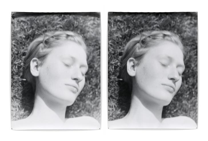 Фото №1 - Выставка Джеффа Коуэна в ММОМА