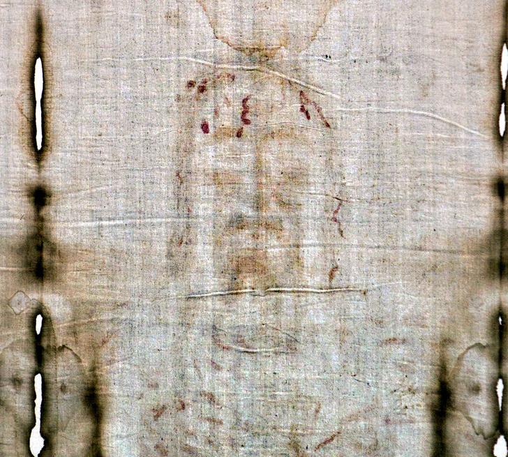 Фото №7 - Код да Винчи: 10 мифов о Леонардо