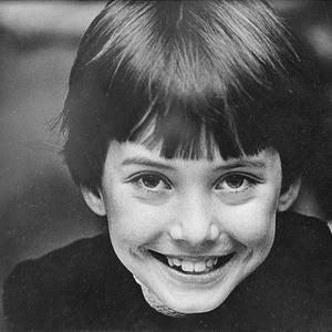 Фото №2 - Пять лет без Жанны Фриске: она просто мечтала родить ребенка