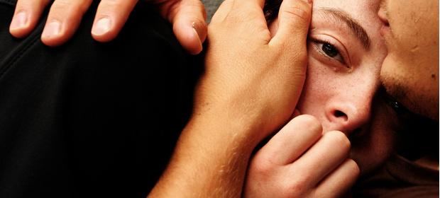 Фото №1 - Замужем за двоюродным братом: риски кровных уз оценивает генетик и психолог