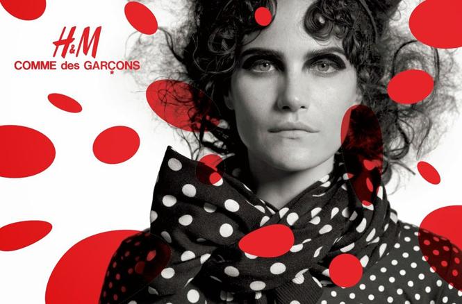 Фото №32 - Hot & Modern: что стоит за успехом H&M