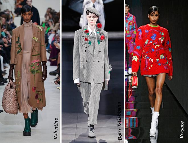 Фото №13 - Модные планы: 15 главных трендов на весь 2020 год