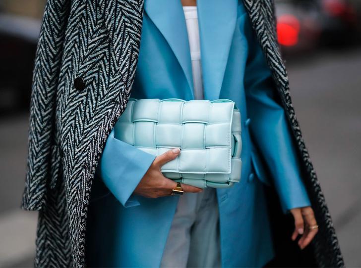 Фото №1 - Сумки для зимы 2020: где искать самые модные модели