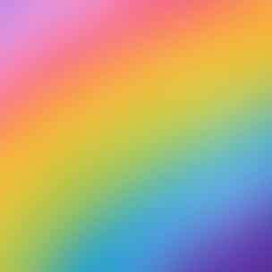 Фото №5 - Гадаем на радуге: насколько интересным будет твой день