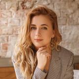 Ольга Райкес