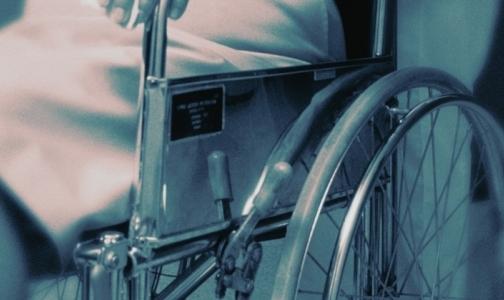 Фото №1 - Минздрав расширил список заболеваний, при которых человеку полагается жилье