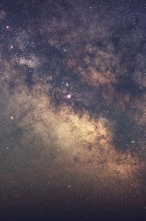 Фото №3 - Астрологический прогноз на декабрь 2019 по знакам Зодиака