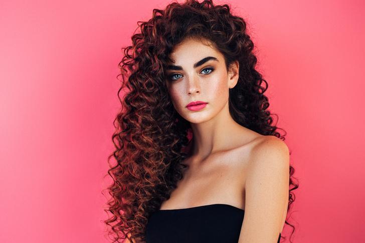 как отрастить длинные волосы в домашних условиях быстро женщине мужчине