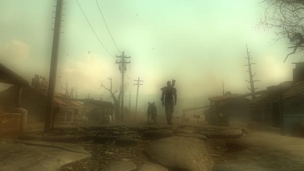 Фото №1 - Лучшие песни про апокалипсис и конец света (плей-лист)