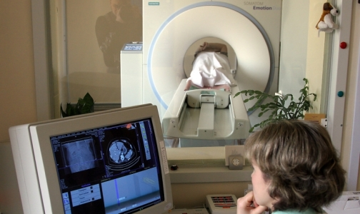 Фото №1 - Петербургский врач: Польза МРТ с контрастом превышает вред от возможных осложнений