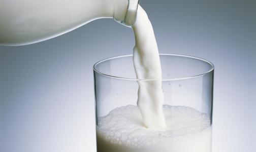 Фото №1 - Россиянам вернули безлактозное молоко и импортные БАДы