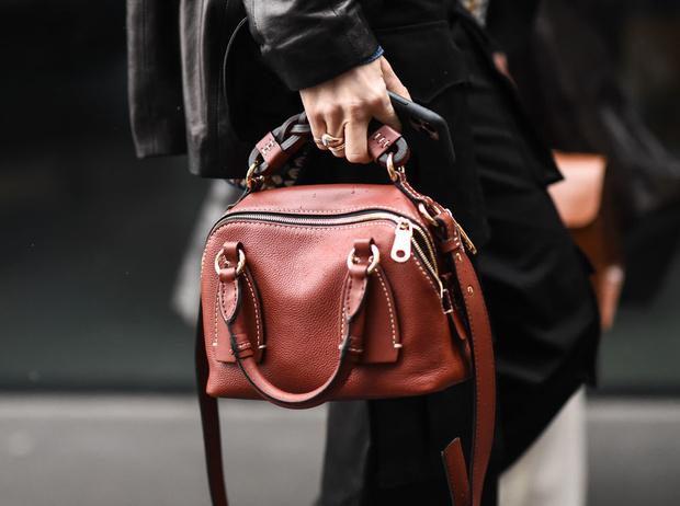 Фото №3 - Как подобрать сумку на каждый день: 5 лайфхаков стилиста