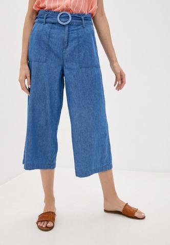 Фото №9 - Shape of You: выбираем джинсы по типу фигуры