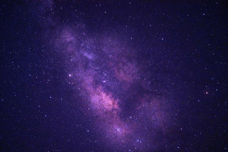 Фото №1 - Ученые не смогли обнаружить во Вселенной других измерений