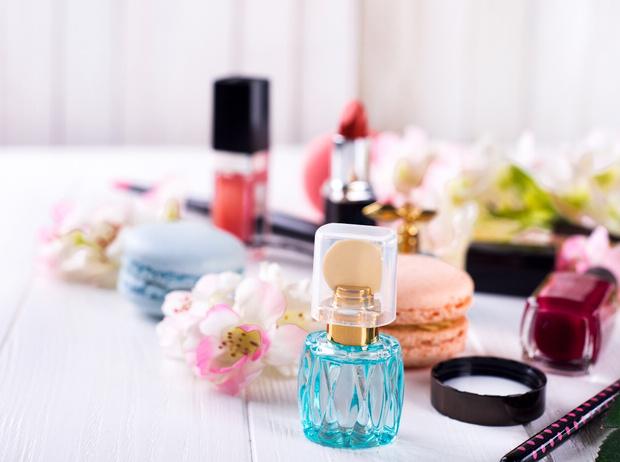 Фото №1 - Карамель, ваниль, горячий шоколад: 8 сладких парфюмов, перед которыми не устоять